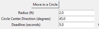 7-circle-execution