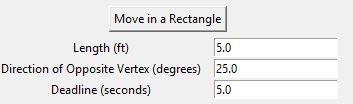 8-rectangle-execution