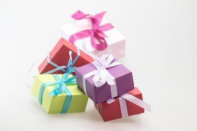 gifts_packages_made_loop_1
