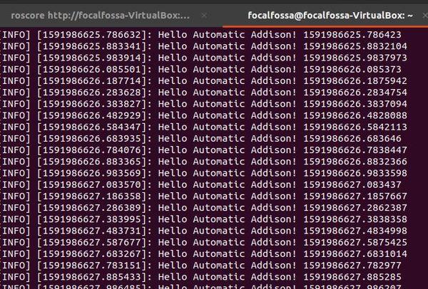 13b-python-publisher-outputJPG-1