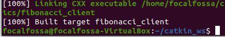 15-fibonacci-client-successful-buildJPG