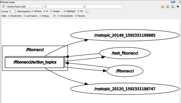 21-node-graphJPG