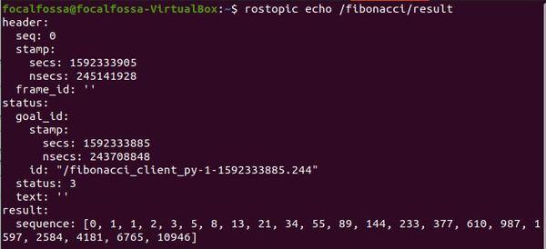 23-result-python-action-clientJPG