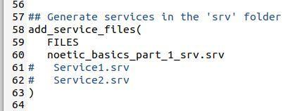 29-add-service-filesJPG