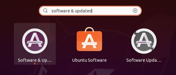 3-search-for-software-and-updatesJPG