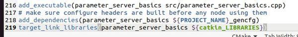 3b-is-between-codeJPG