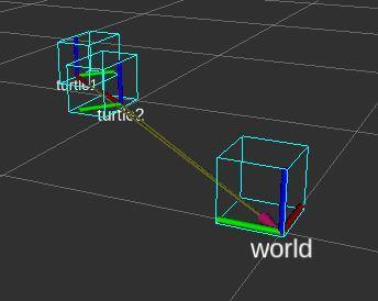 42-boxes-define-framesJPG