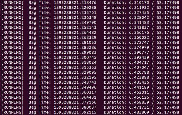5-data-outputJPG