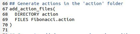8-add-action-filesJPG