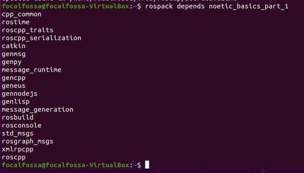 8-dependencies-of-packageJPG