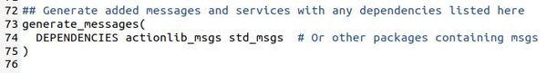 8b-generate-messages-macroJPG