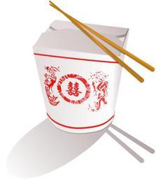 chinese_takeout_t_png