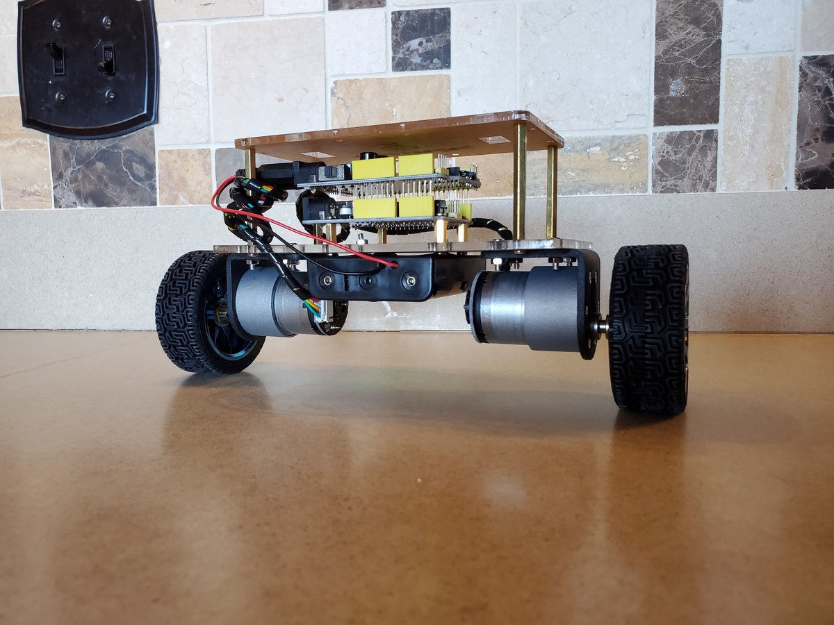 self-balancing-robot-cover