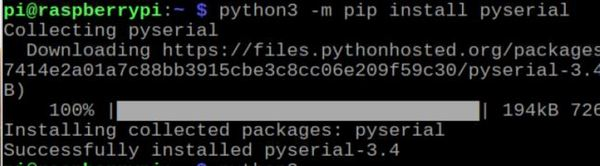 1-install-pyserialJPG