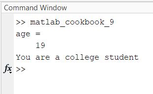 10-matlab-cookbook9-output