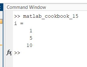 15-matlabcookbook15-output