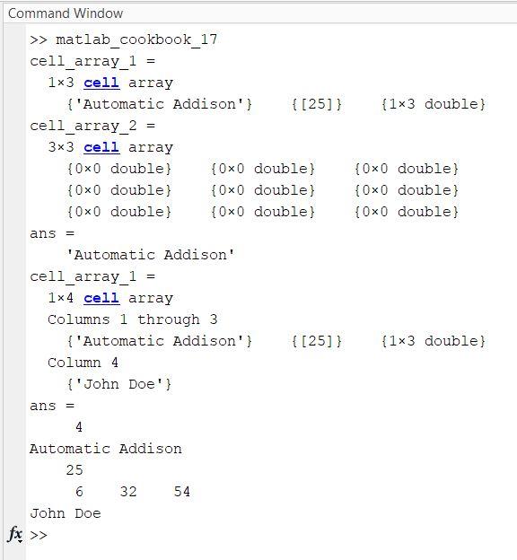 17-matlabcookbook17-output