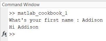 2-user-input-output