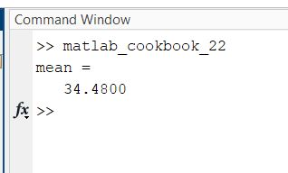 22-matlabcookbook22-output