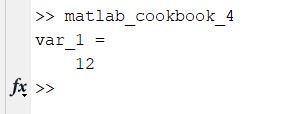 5-matlab-cookbook4-output