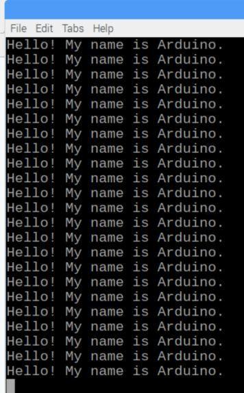 5-receive-string-from-arduinoJPG