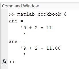 7-matlab-cookbook6-output