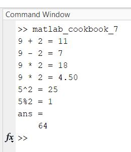 8-matlab-cookbook7-output