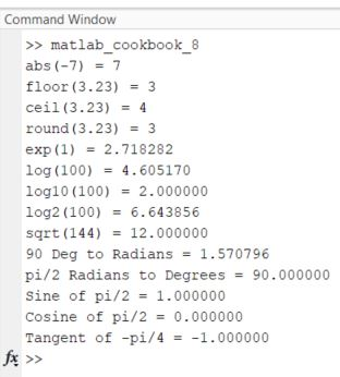 9-matlab-cookbook8-output