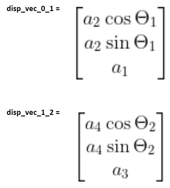 1-displacement-vectors-we-found-earlier-1