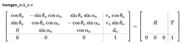 1-homogeneous-n-1-nJPG