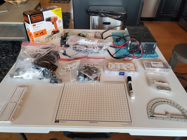 1-lay-out-all-parts-out-on-table