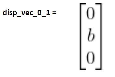 12-here-is-the-displacement-vectorJPG