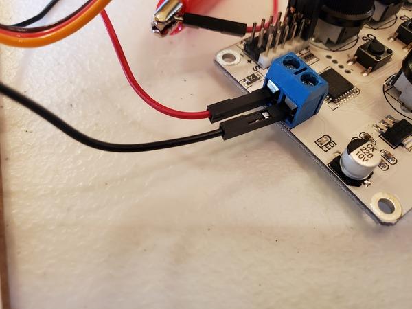 13-setup-digital-servo-tester
