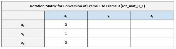 14-frame0-to-frame1JPG
