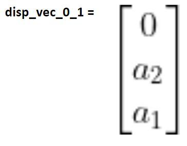 19-what-happens-theta-90JPG