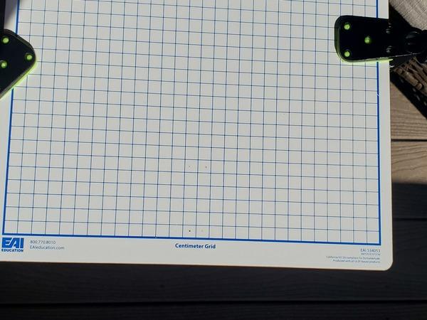 2-grab-centimeter-grid-dry-erase-board