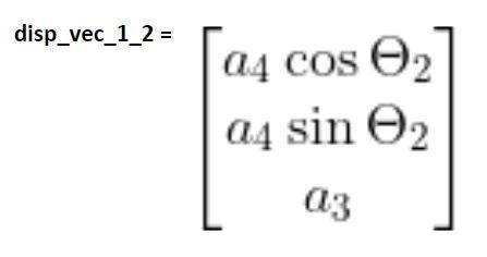 24-displacement-vector-1-to-2JPG