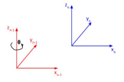 3-theta-is-the-angleJPG