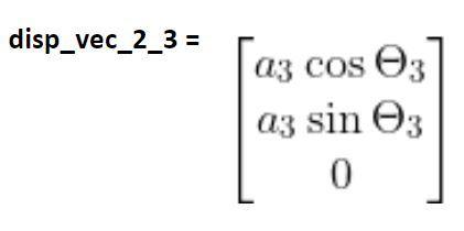 32-displacement-vector-2-to-3JPG