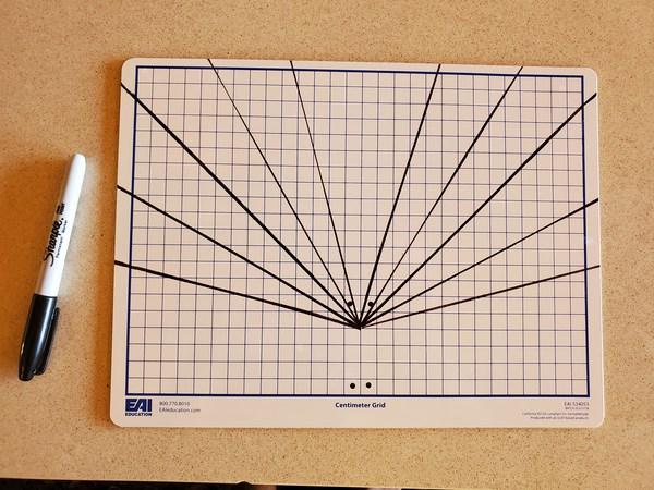 5-draw-10-lines