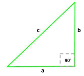 5-pythagorean-theoremJPG