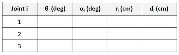 6-four-reference-framesJPG