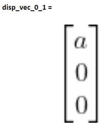8-here-is-the-displacement-vectorJPG