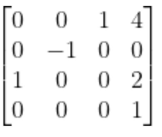 8-in-matrix-formJPG
