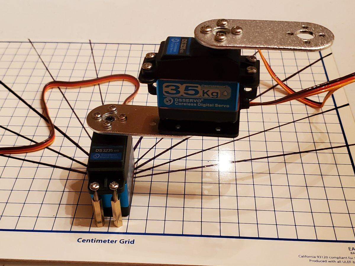 cover-kinematic-diagram-robotic-arm