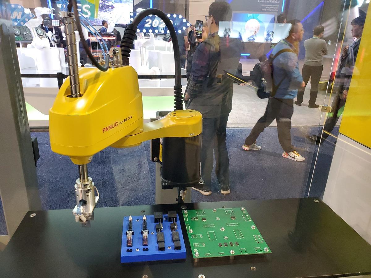 scara-robot-cover