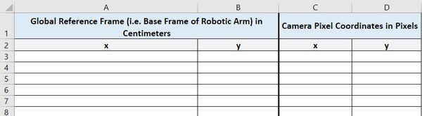39-create-four-columnsJPG