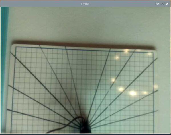 4-live-video-feedJPG