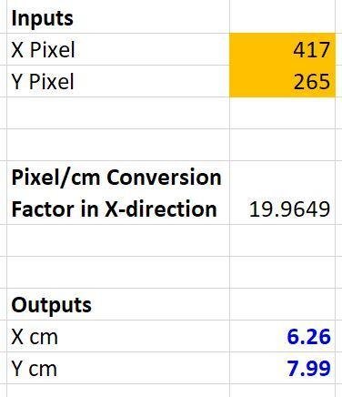 52-coordinates-given-pixel-inputsJPG