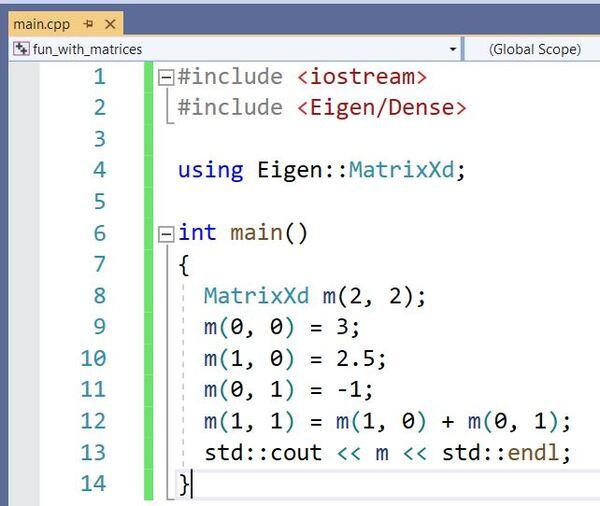 8-write-the-codeJPG